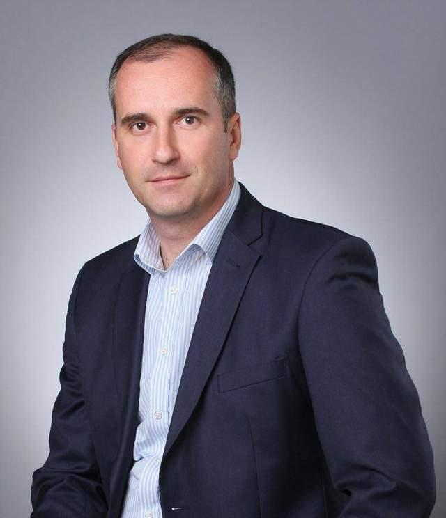приватний виконавець Денис Боднар