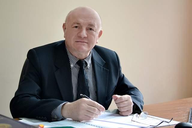Володимир Бутенко