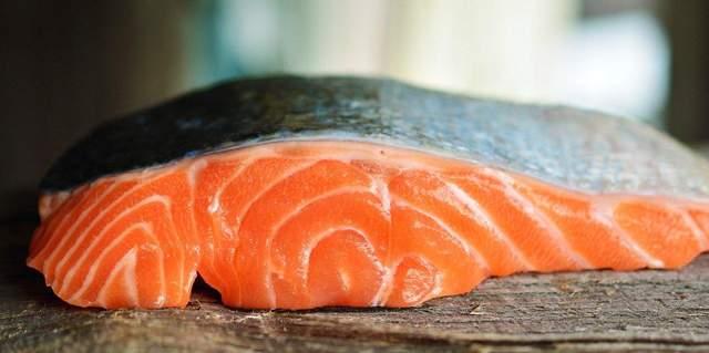 Учений впевнений, що люди помилково вірять у користь риби