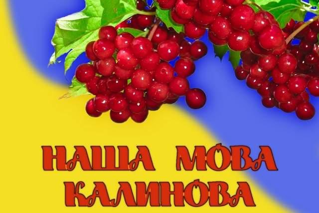 Міжнародний день рідної мови 2021