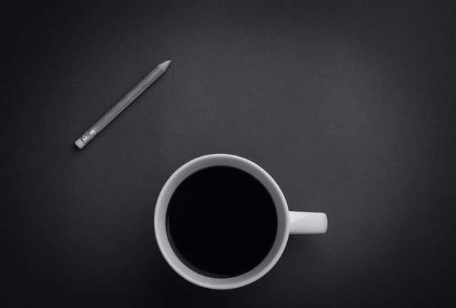 Кава може допомогти вашому серцю / Фото Unsplash