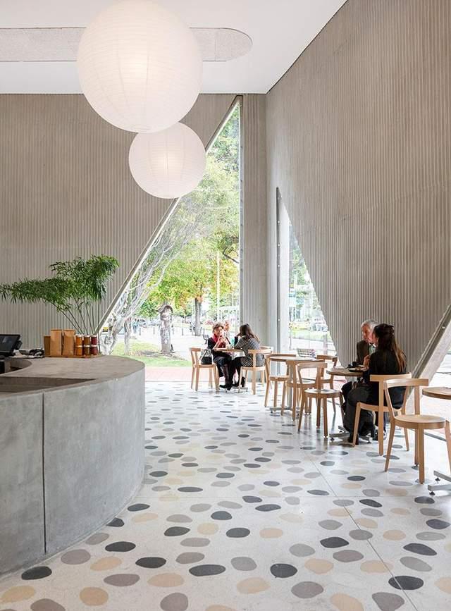 Хороший дизайн формує у відвідувачів приємний досвід