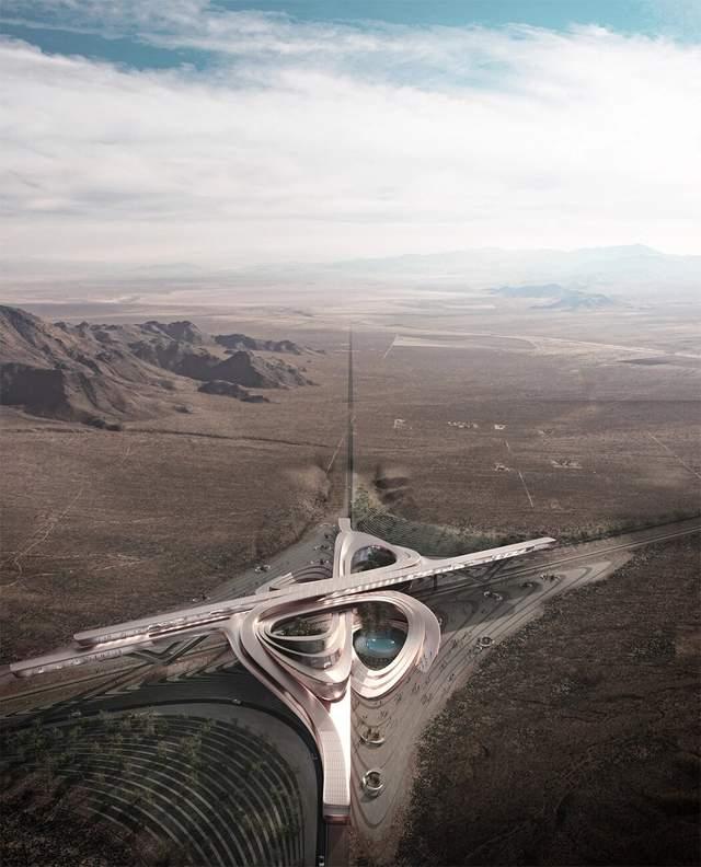 Розвиток та інновації / Фото Yanko Design