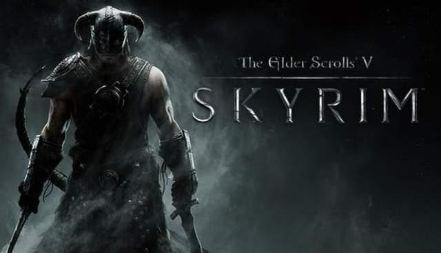 Skyrim анонсував вихід власної настільної гри