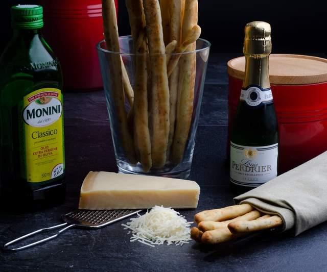 Ферментований сир провокує мігрень