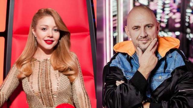 В Україні запустили флешмоб на підтримку підлітків: які зірки долучилися до акції – відео