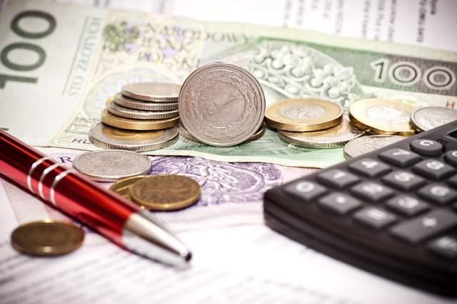 Як заощадити в Польщі: 8 працюючих способів