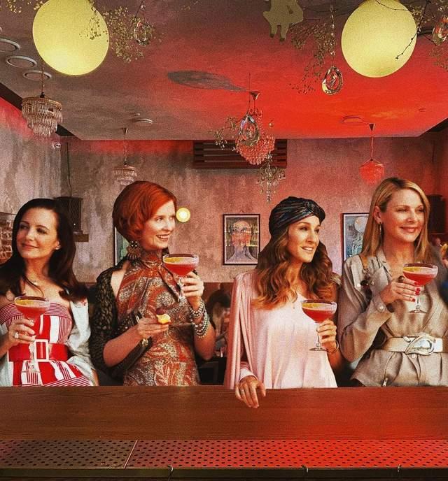 Тиха вечеря в ресторані чи феміністичний марш: куди піти у Львові 8 березня