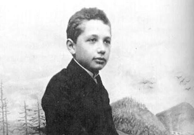 Эйнштейн, Пикассо, Дарвин: 5 крутых истории известных людей, в которых когда-то никто не верил