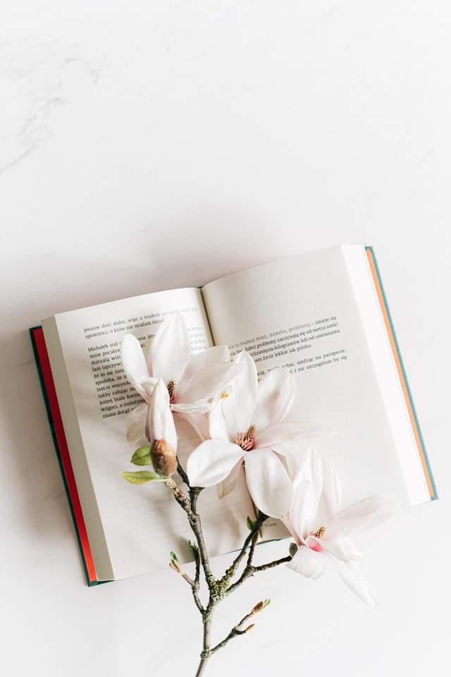 День поезії 2021: 10 віршів про весну