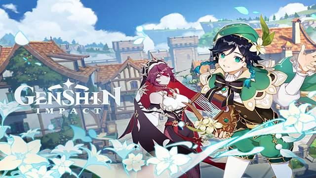Фанати розкритикували розробників: новій героїні Genshin Impact зменшили розмір грудей – фото