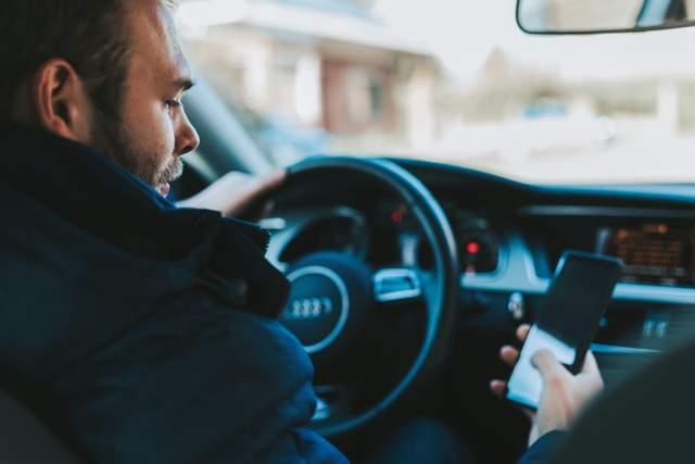 Мобільний додаток надає доступ до документів у будь-якому місці