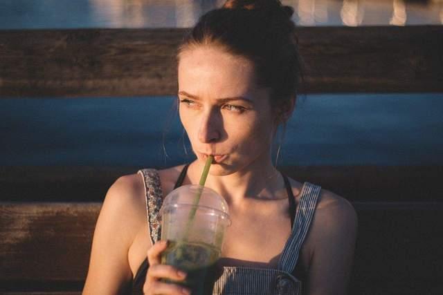Вибір дієти та раціону краще довірити фахівцям
