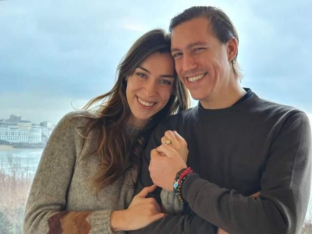Принц Луї Люксембургзький одружується вдруге