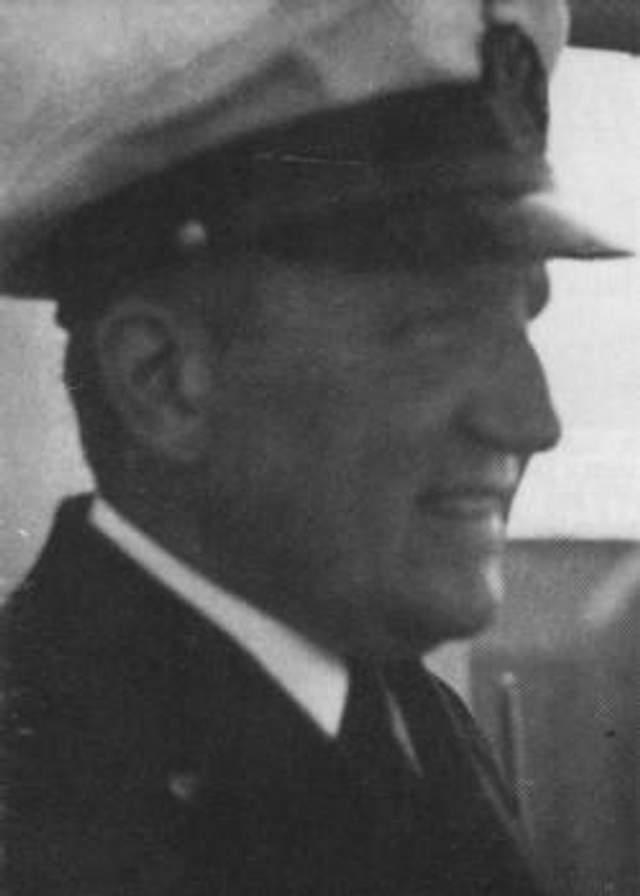 Адальберт Шнайдер