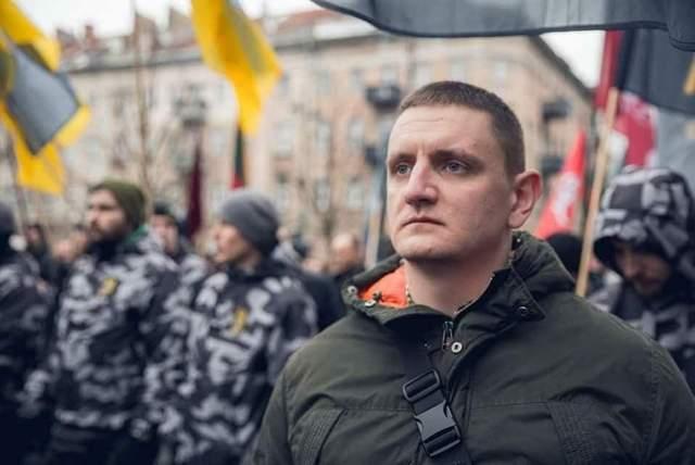 Владислав Соболевський