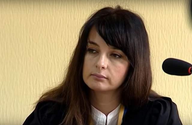 Крістіна Константінова