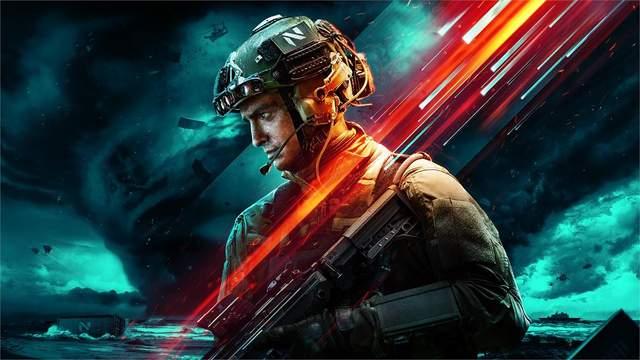 Весело, але без балансу: інсайдер поділився інформацією про секретний режим у Battlefield 2042