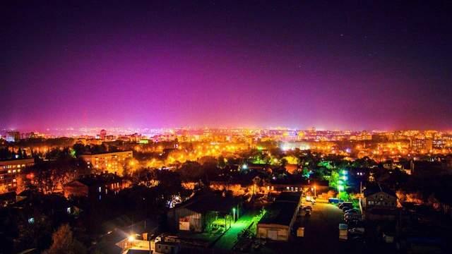 Найбезпечніші міста України 2019 – рейтинг міст