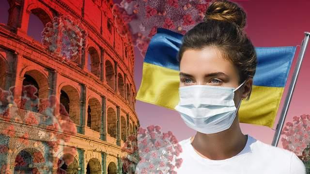 Россия передала Италии 600 аппаратов искусственной вентиляции легких