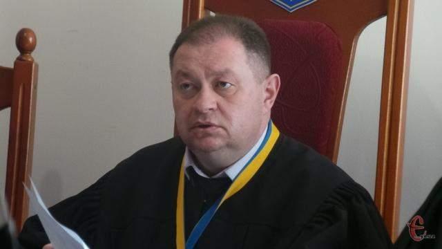 Трембач