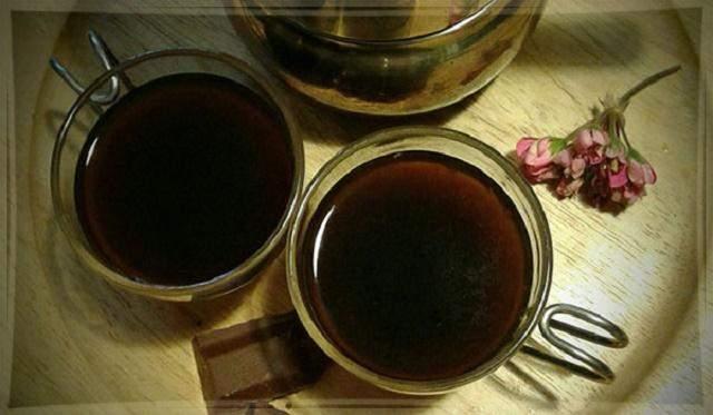Польська кава