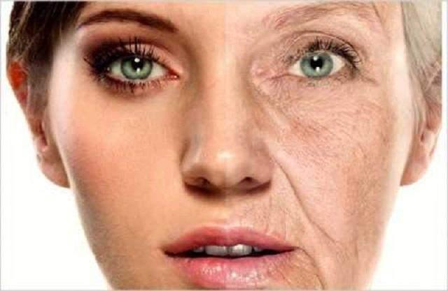 Під час схуднення шкіра починає обвисати