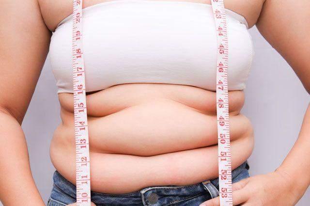 Многие лишились лишнего веса благодаря фастингу