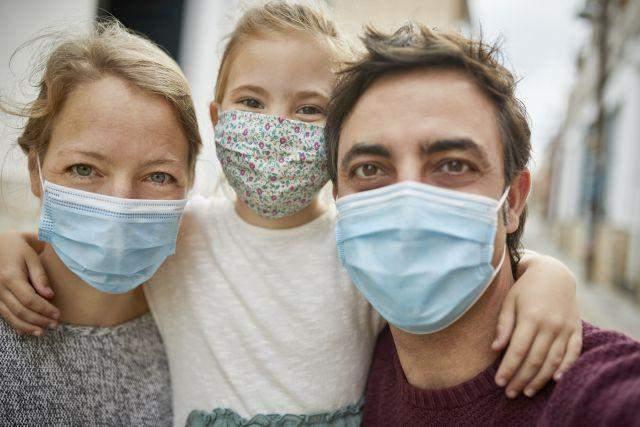 Як захиститися від вірусу
