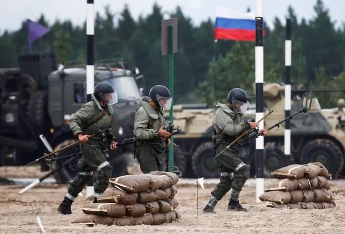 UKRNET: Все новости Украины, последние новости дня в