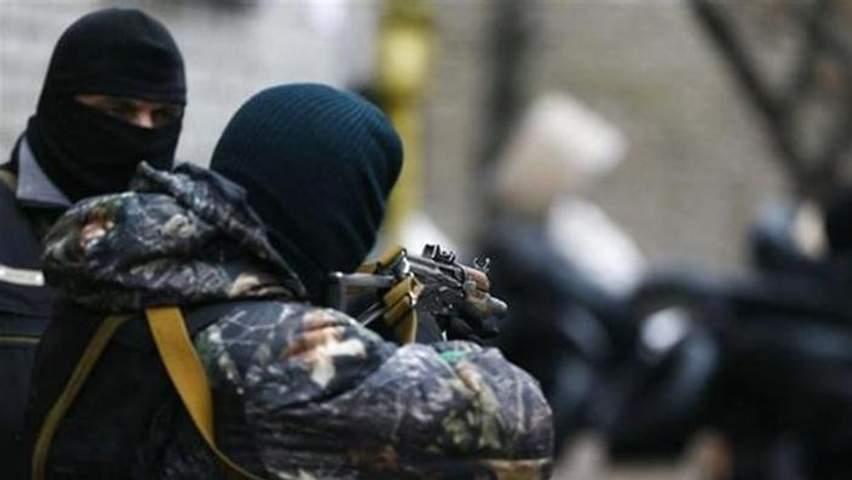 """Результат пошуку зображень за запитом """"Чи нападе Росія восени на Україну: думка експертів"""""""