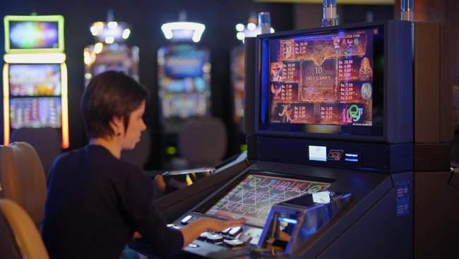 5 курйозних історій про казино, які змусять вас сміятися і трішки заздрити