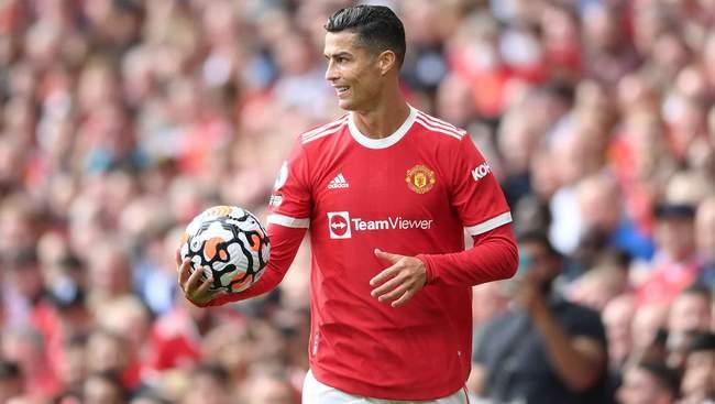 Роналду обійшов Мессі в рейтингу найбільш високооплачуваних футболістів, – Forbes