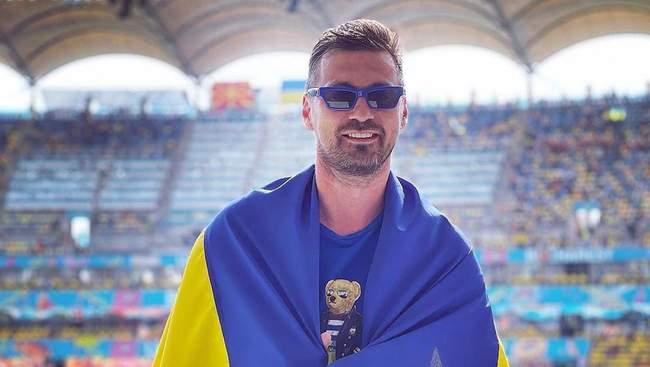 Мілевський оголосив про закінчення кар'єри футболіста