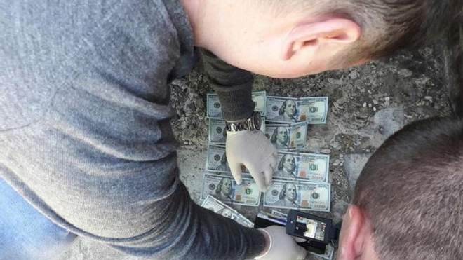 сгсха поймали на взятке фото гниломедова для