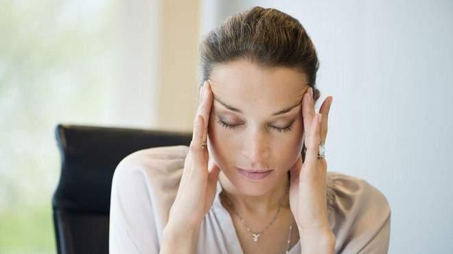 6 признаков того, что головокружение опасно для жизни ...