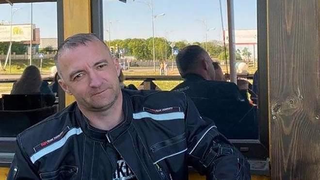 Белорусские силовики признали, что убили Геннадия Шутова в Бресте: говорят, что сопротивлялся