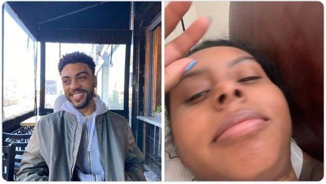 Як фотографують дівчата і хлопці: порівняння