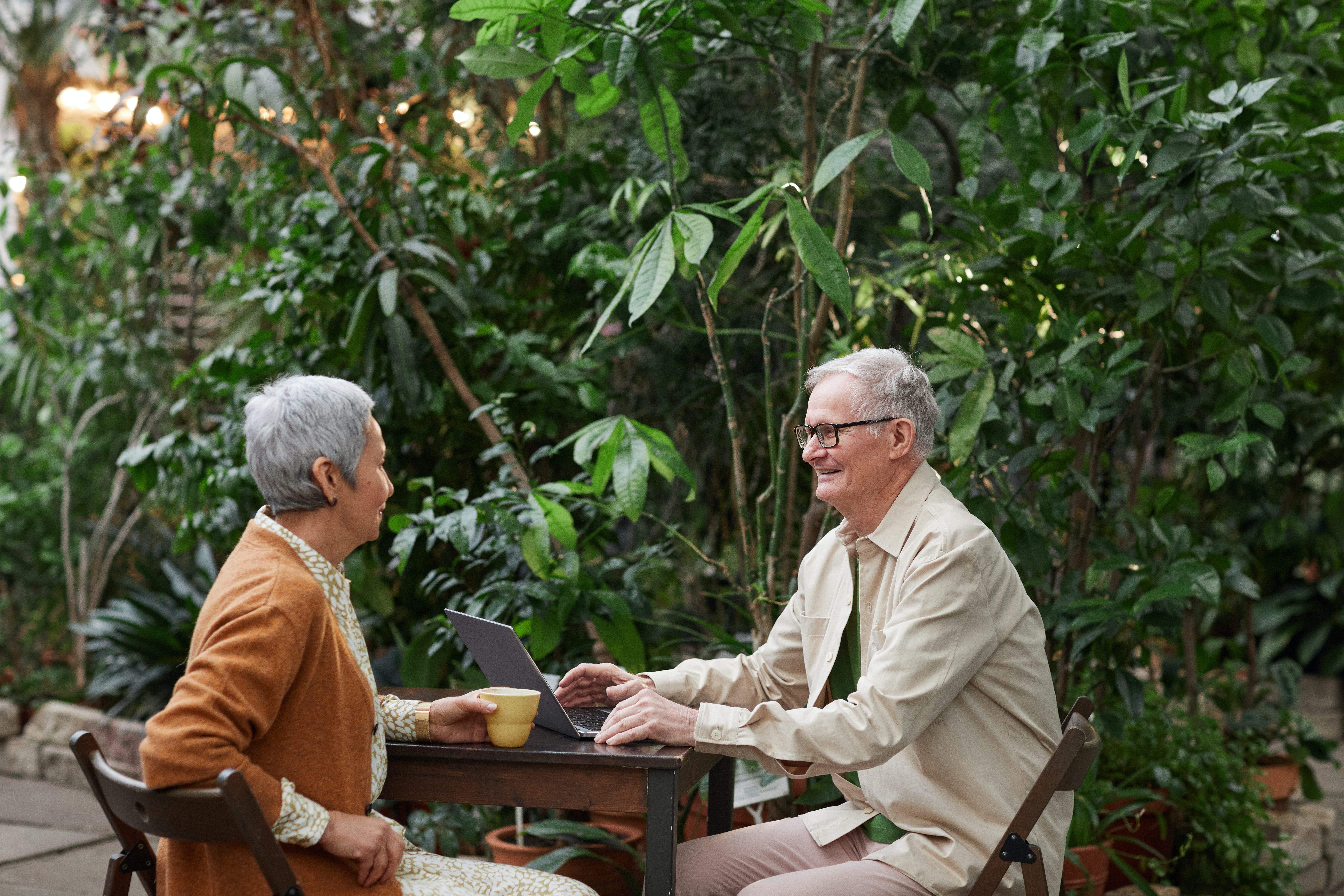 Многоуровневая пенсионная система: опыт стран