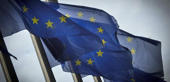 Европарламент призывают собрать саммит ЕС по ситуации в Украине