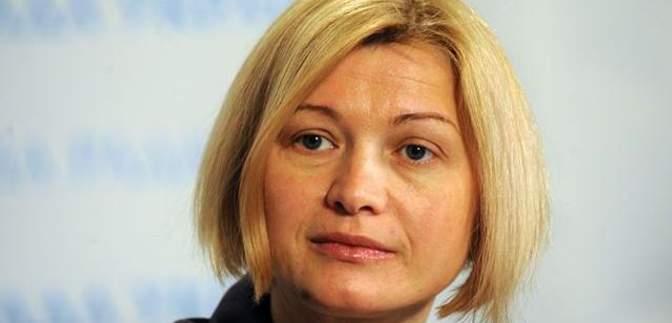 Депутати купили апарат штучного дихання для лікарні Краматорська