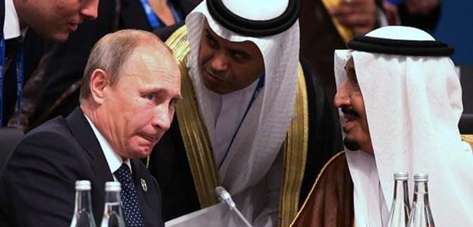 Австралія випадково розголосила особисті дані Путіна та Обами