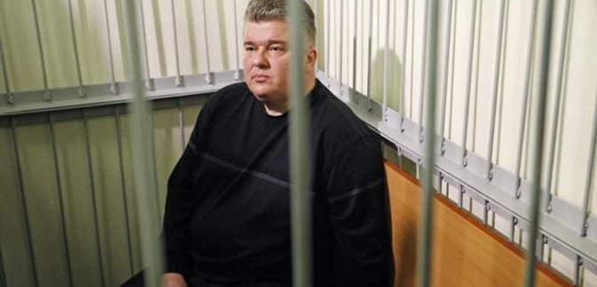 """Суд продлил пребывание бывшего главного """"чрезвычайника"""" под залогом"""
