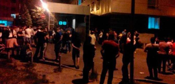 З чим пов'язана різанина в Харкові: версія місцевого активіста