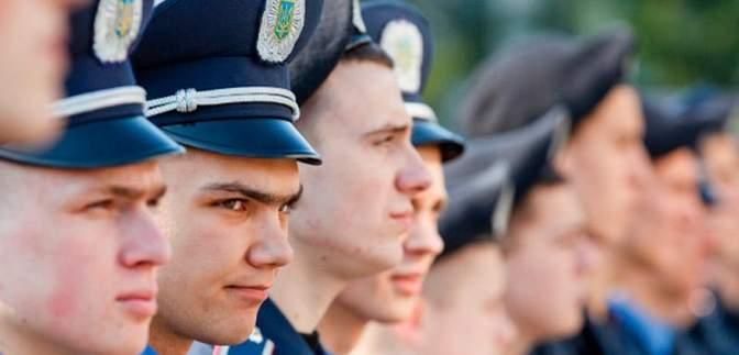 У Харкові посилили безпеку через нічні побоїща