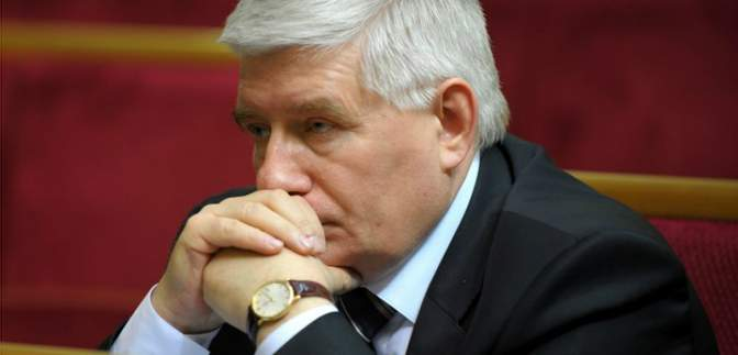 Міліція поставила крапку у загибелі Чечетова