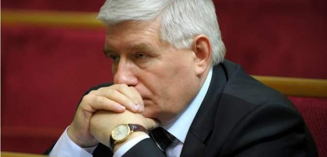 Милиция поставила точку в гибели Чечетова