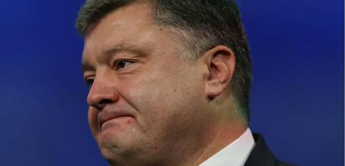 Чуркин пошел в буфет пожрать санкционных продуктов: в сети троллят демарш делегации России в ООН