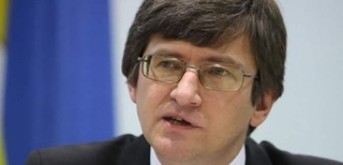 Антикорупційне бюро викликало Магеру на допит
