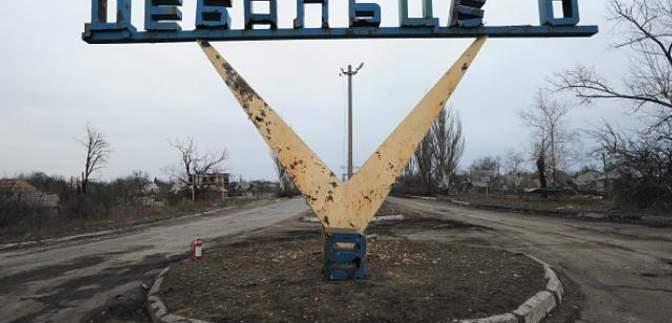 Боевики планируют кровавые провокации на Донбассе: в штабе назвали дату и место